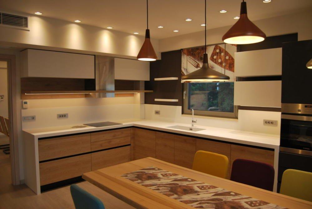 κουζίνα – Χαλκούτσι