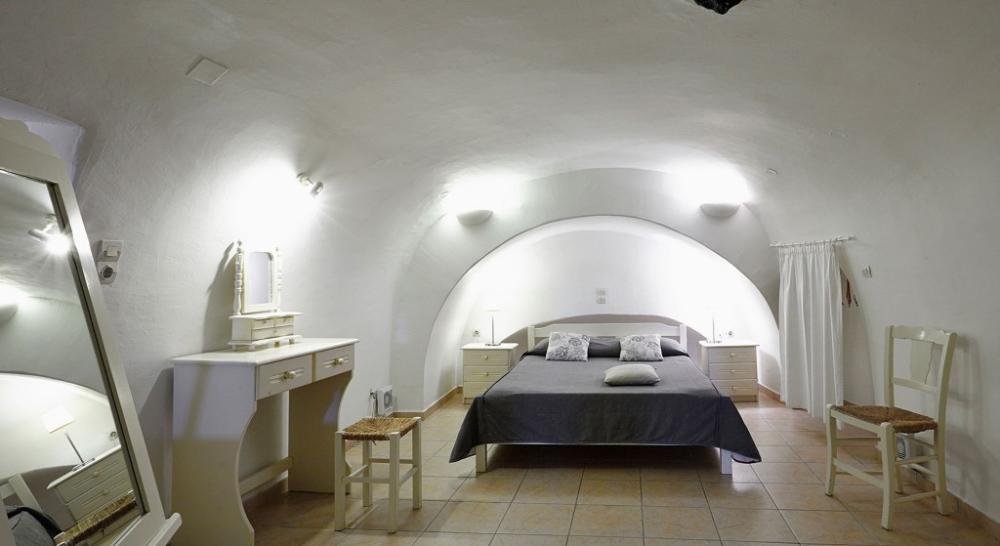 santorini-apartments-cavana-special-offers-1-1024×559
