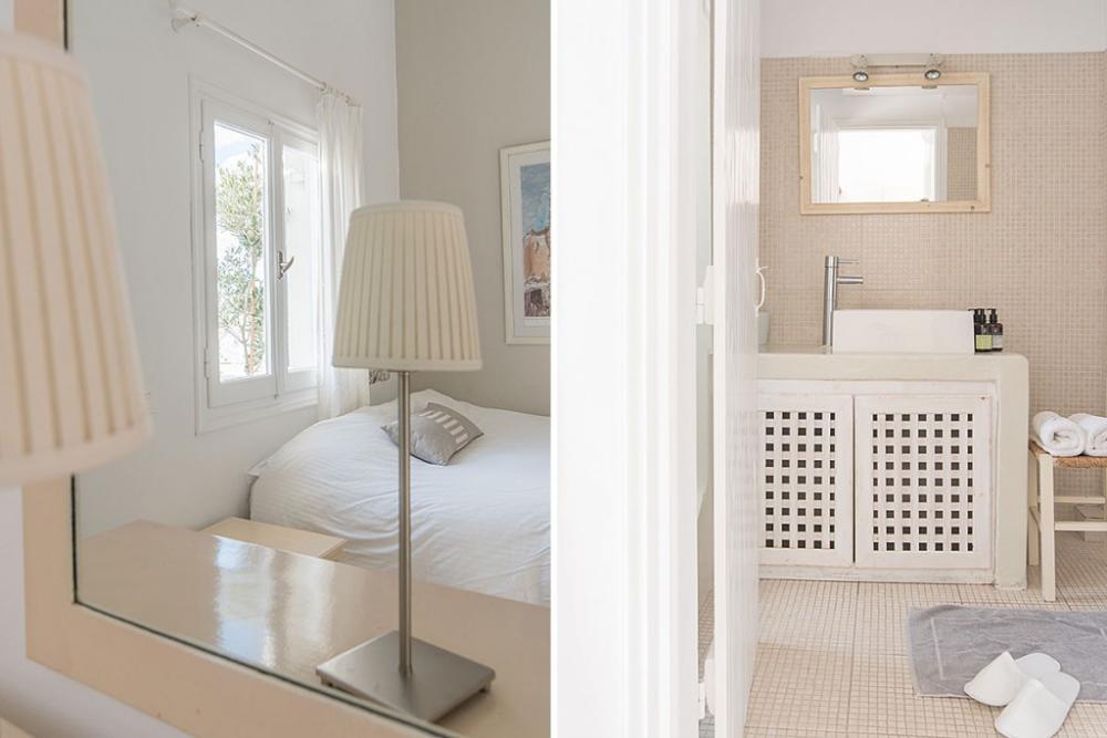 santorini-suites-apartment-double-room-bathroom-1024×683